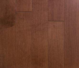 Moosewood Flooring Espresso Maple Antique