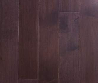 Moosewood Flooring Pewter Maple