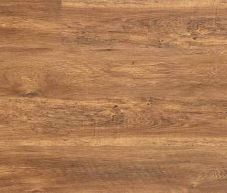 Quick Step Dominion Aged Chestnut Planks UX1668