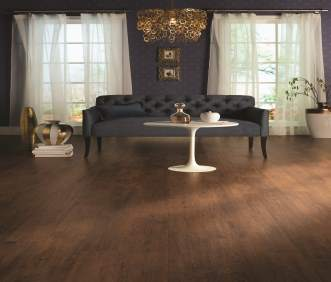 Quick Step Dominion Barrel Chestnut Planks UX1670