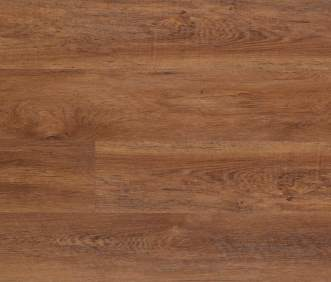 Quick Step Dominion Morning Chestnut Planks UX1669
