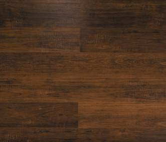 Quick Step Dominion Rustic Hickory Planks UX1102