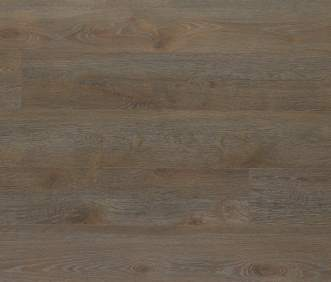 Quick Step Elevae Gentry Oak Planks US3224