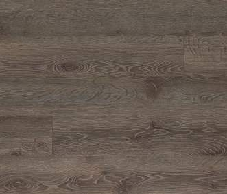 Quick Step Elevae Mineral Oak Planks US3228