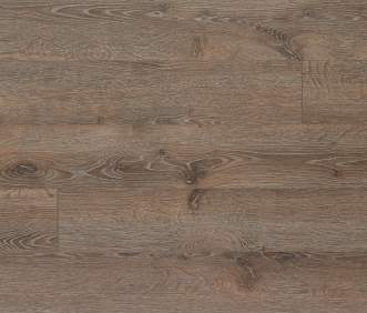 Quick Step Elevae Terrain Oak Planks US3227