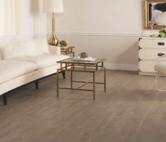 Quick Step Elevae Teranquil Oak Planks US3229