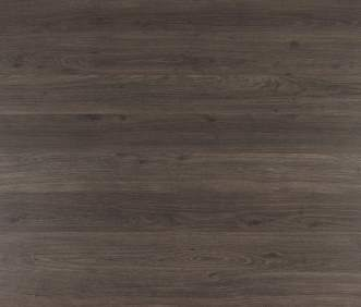 Quick Step Eligna Dark Grey warnished Oak U1305