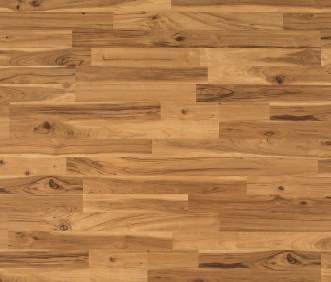 Quick Step Eligna Spiced Tea Maple U1908