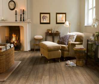 Quick Step Envique Chateau Oak IMUS1850