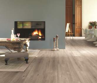 Quick Step Envique Gable Oak IMUS1858