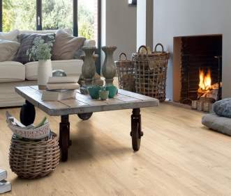 Quick Step Envique Lineage Oak IMUS1853