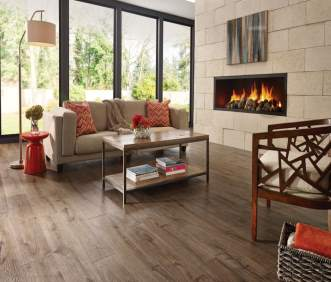 Quick Step Envique Maison Oak IMUS1849