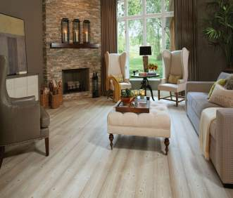 Quick Step Envique Summer Pine IMUS1860