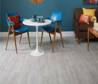 Quick Step Envique Urban Concrete Oak IMUS1861