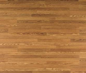 Quick Step QS 700 Centennial Oak SFU043