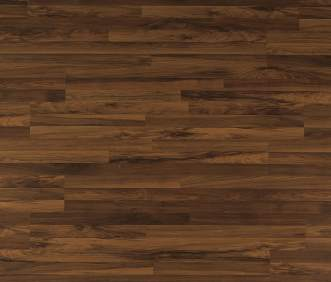 Quick Step QS 700 Heartland Oak SFU045