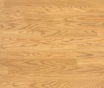 Quick Step QS 700 Red Oak Natural SFU019