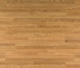 Quick Step QS 700 Stately Oak SFU044
