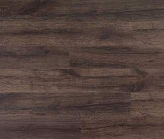 Quick Step Reclaime Flint Oak Plank UF1575