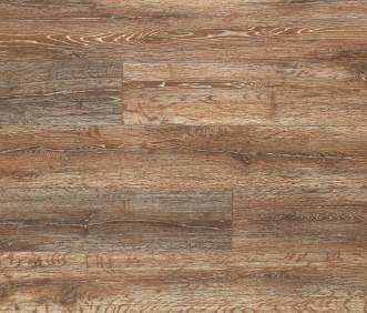 Quick Step Reclaime French Country Oak Plank UF3131
