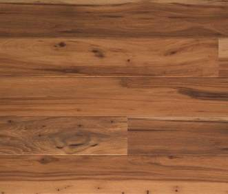 Quick Step Veresque Aged Cork Hickory U1682