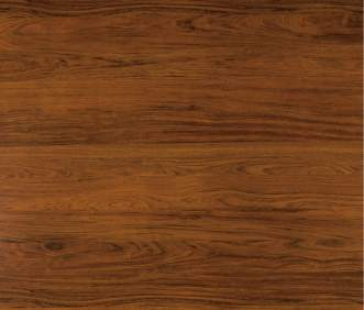 Quick Step Veresque Garnet Jatoba U1414