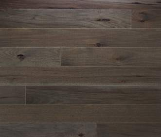 Somerset Flooring - character collection Hickory Ember CP314HEB CP41HEB CP51HEB