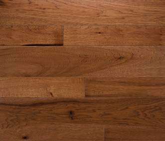 Somerset Flooring - character collection Hickory Saddle CP314HSAB CP41HSAB CP51HSAB
