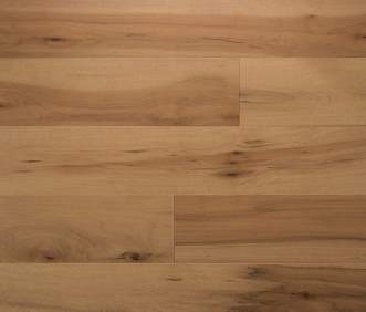 Somerset Flooring - character collection Maple Pine CP314MPIB CP41MPIB CP51MPIB