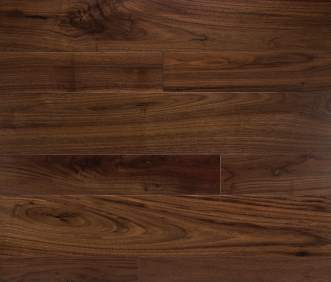 Somerset Flooring - character collection Natural Walnut CP314WAB CP41WAB CP51WAB