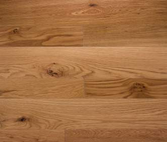 Somerset Flooring - character collection Natural White Oak CP314WOB CP41WOB CP51WOB