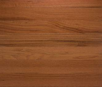 Somerset Flooring - Classic Collection Red Oak Butterscotch CL3109 CL2109