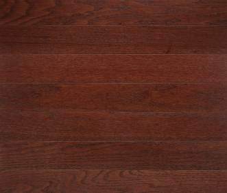 Somerset Flooring - Classic Collection Red Oak Cherry CL3105 CL2105