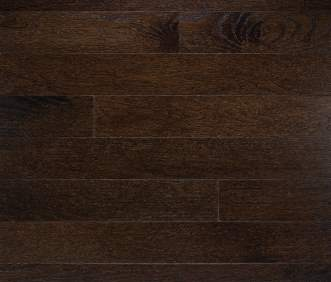 Somerset Flooring - classic collection red oak mystic CL3110 CL2110