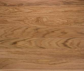 Somerset Flooring - classic collection red oak natural CL3101 CL2101