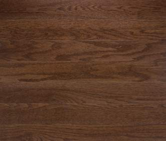 Somerset Flooring - classic collection red oak sable CL3108 CL2108