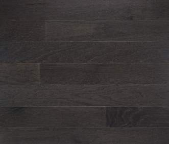 Somerset Flooring - classic collection red oak urban gray CL3107 CL2107