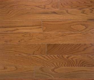 Somerset Hardwood Flooring - WO Gunstock PS31404 PS2104
