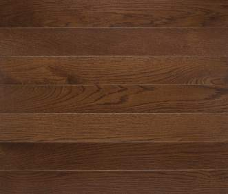 Somerset Hardwood Flooring - Metro Brown PS31416 PS2116