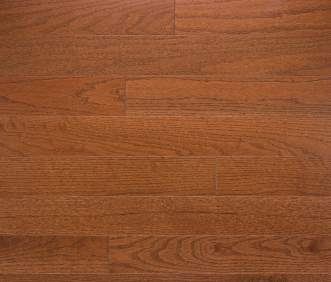 Somerset Hardwood Flooring - RO Mocha PS31406 - PS2106