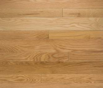 Somerset Hardwood Flooring - White Oak Natural PS31417 PS2117