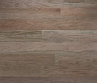 Somerset Hardwood Flooring - Red Oak Smoke PS31418 PS2118