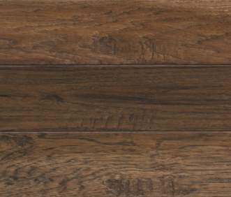 Somerset Flooring - hand crafted hickory Bronze EPHCABRLE EPHCAB6E