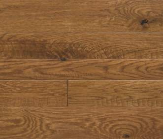Somerset Flooring - hand crafted buttercup EPHCBURLE EPHCBU7E
