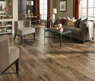 Somerset Flooring - hand crafted winter wheat EPHCWWRLE EPHCWWW6E