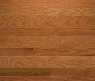 Somerset Flooring - High Gloss Red Oak Butterscotch PS3603HG PS2603HG
