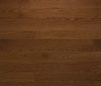 Somerset Flooring - High Gloss White Oak Chestnut PS3607HG PS2607HG
