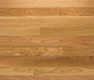 Somerset Flooring - High Gloss White Oak Natural