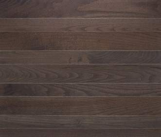 Somerset Flooring - High Gloss red Oak Shadow PS3610HG PS2610HG