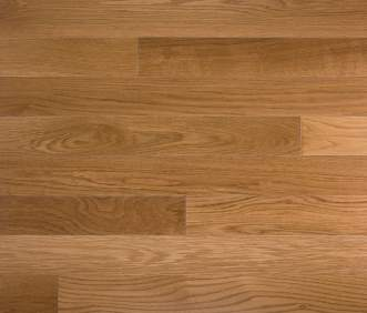 Somerset Flooring - Homestyle White Oak butterscotch PS3703B PS2703B